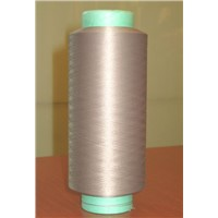 polyester filaments for Antibacterial wallpaper anti bacteria paper