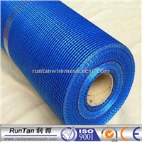 fiber cloth factory china supplier