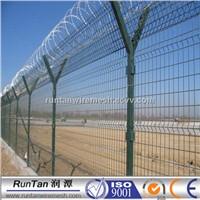 Low price razor wire,razor barbed wire,razor wire fencing