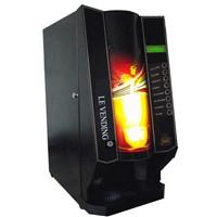 8 Premixed Hot Drinks Coffee Vending Machine for Hotels/Restaurants/Schools