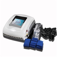 High power i lipo machine for lose weight