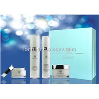 Hyaluronic acid Series Cosmetics Full Set 100% HA (4 in 1)