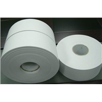 Prochema 55um Coated Water proof and Tear Resistant PP Synthetic Paper for Labels