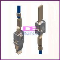 automotive electrical connector terminal 26701 201 185