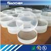 transparent acrylic sheet /20mm cast acrylic sheet/plexiglass sheet