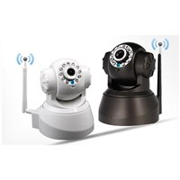 Home security guards wifi wireless network camera ip camera RMON 30W pixels