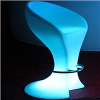 cup chair bar chair night club chair