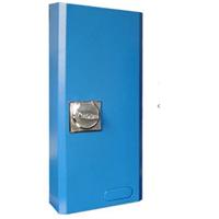 Mechanical vending machine (LT-301B)
