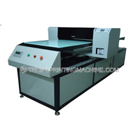 Multi-Function Digital Printing Machine KS-TP40+Free Shipping By DHL Air Express
