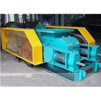 Special Discount Teeth-roller crusher