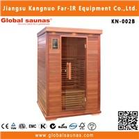 infrared sauna room KN-002B