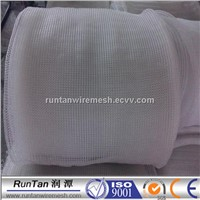 PTFE knitted wire mesh