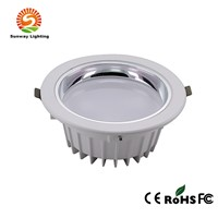 5w/7w/9w/12w LED Downlights Commercial Indoor LED Floodlight