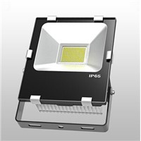 Mean Well driver 3535 SMD 10W 20W 30W 50W 80W 100W 120W 150W 200W Outdoor IP65 LED light Floodlights