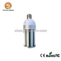 E40 LED Warehouse light,LED Industrial Lamp,driver inside led lamp
