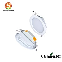 8inch 21W SMD5730 Hight Power LED Downlight