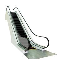 Escalator elevatorBV-EE001
