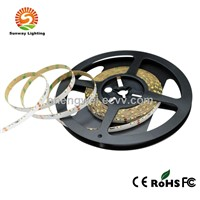 SMD335 Flexible LED Strip Light DC12V 60LEDs/M