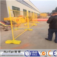 cheap temporary fence,temporary metal fence panels,removable fence