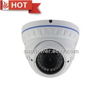 HD IP Dome CCTV CAMERA For DTS-60EIP