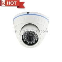 IP CCTV CAMERA (Indoor/Outdoor ) DTS-60JIP