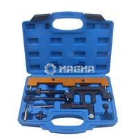 (MG50326)Petrol Engine Locking Kit