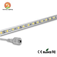 LED Light Bar, SMD LED Light Bar (SMD3528/5050)