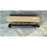 Shock Absorber  500-2905006-01  MAZ