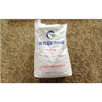 hot sale R6618 rutile titanium dioxide used in paint &coating