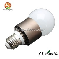 Good Price High Quality LED Light Bulbs LED Light Bulbs Bulb LED 5w led bulb