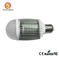 Hot sales Aluminium 3w led bulb e27 Replace fluorescent 50w bulb
