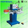 sock screen printing machine