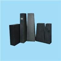 Ladle Magnesia Carbon Brick