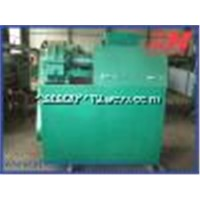 NPK Compound Fertilizer Granulator Equipment