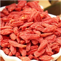 Organic Goji Berry from China