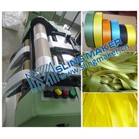 High quality webbing material for lashing straps web lashing tie down straps