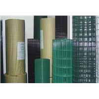 welded wire mesh,welded wire net,welded wire fence,welded wire fencing,welded wire netting
