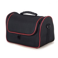 600D Fashion Hairdresser Tool Bag 2015 Made in China
