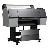 Epson Stylus Pro 7890 24 inch Inkjet Printer