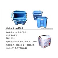 MOP Cleaner (L) A1026