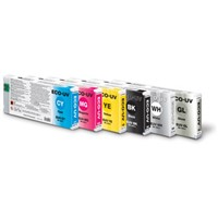 Roland ECO-UV Gloss Cartridge 220ml