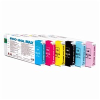 Roland ECO-UV Magenta Ink Cartridge 220ml