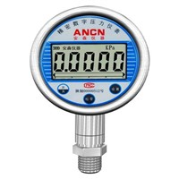 ACD-2K   ANCN  High qulity of pressure gauge