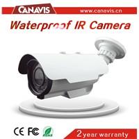 CVI 1080p CCTV Camera