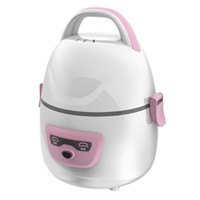 MINI RICE COOKER 1201