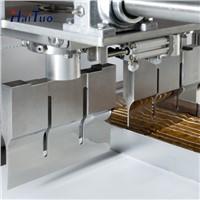 food cutting machine