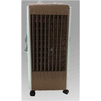 2015 Portable Evaporative Air Cooler
