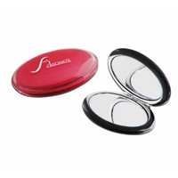 Makeup mirror for lip, made by high quality transplant Acrylic