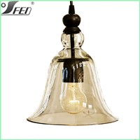 Product online shopping hot sale pendan lights lighting