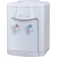 desktop water dispenser YLRT-T5